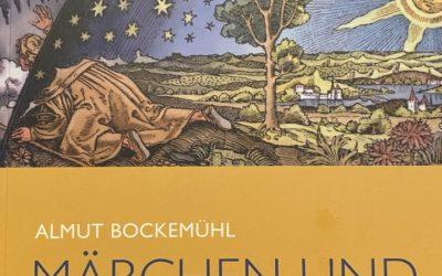 Märchen und Rosenkreuzer by Almut Bockemühl