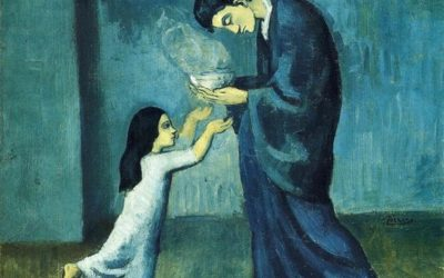 Novalis & The Healing Art of Fairy Tale