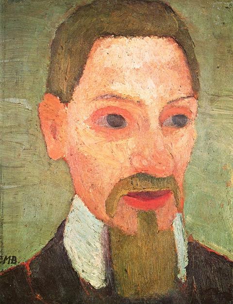 Orpheus, Rilke, Novalis